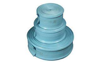 standard backwash hose for swimming pools