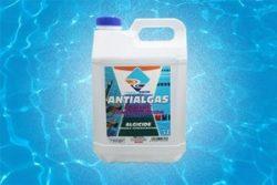 5lt swimming pool algicide