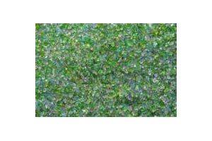 Duraglass filter media - grade 1