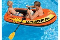 explorer 200 image