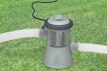 Intex filter pump 28602