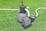 Intex 28646 filter/pump