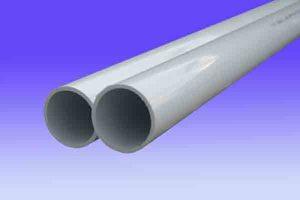 pool pipe 3m