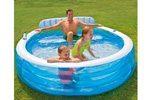 Kids Play Pools
