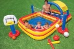 intex sports play centre (intex 56466)