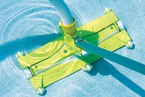 fairlocks swimming pool vacuum head