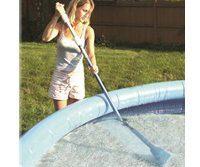 poolblaster aquabroom swimming pool cleaner (4)
