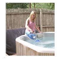 poolblaster pool cleaner