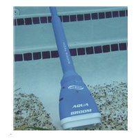 poolblaster aquabroom pool cleaner (1)