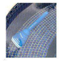 poolblaster aquabroom swimming pool cleaner (10)