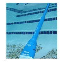 poolblaster aquabroom pool cleaner (2)