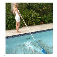 poolblaster catfish pool cleaner (1)