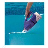 poolblaster catfish swimming pool cleaner (2)