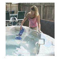 poolblaster catfish pool cleaner (4)