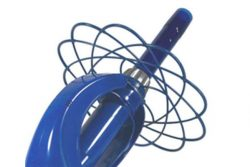 orbit pool cleaner by red leopard