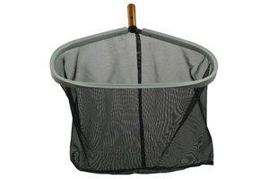professional deep leaf net for swimming pools