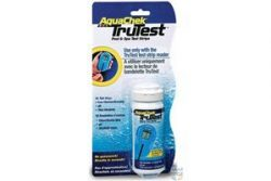 trutest replacemet test strips