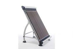 thermecro solar heating panel image