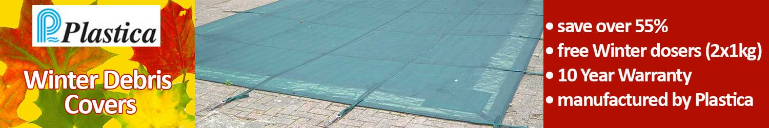 Swimming Pool Covers Solar Pool Covers Pool Supplies Uk Pool Equipment Suppliers