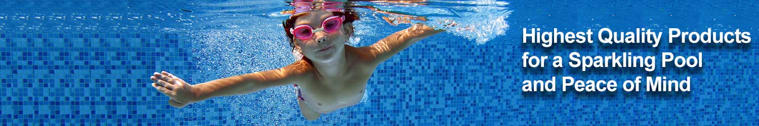 Swimming Pool Covers Solar Pool Covers Pool Equipment Suppliers Pool Supplies Uk Pool