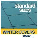 winterCoversStandard3