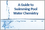 swimming_pool_chemistry_Guide