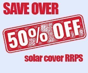 Solar Pool Covers Winter Pool Cover Geobubble Solar Cover