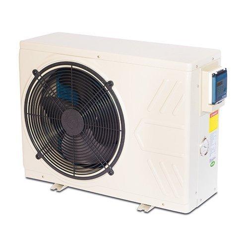 Dura Heat Pump