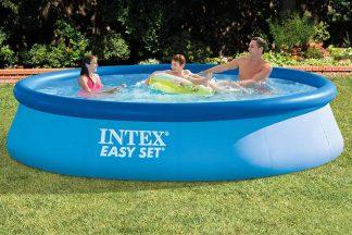 Intex Swimming Pools | Intex Swimming Pool | Pool Warehouse