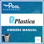 ECO-PROHeat-Pump-Vertical-OWNERS-MANUAL