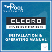 Installation & Operating Manual