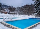 Swimming-Pool-Care-In-Winter[1]