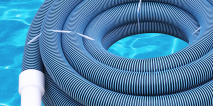Swimming Pool Pipework
