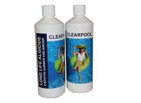 clearpool450