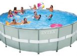 intex-prism-pool450