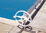 solar-cover-reels-accessories-150-c[ekm]550x550[ekm][1]