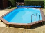 woodenPool450